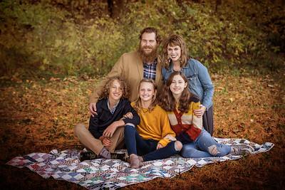 Draxler Family-3