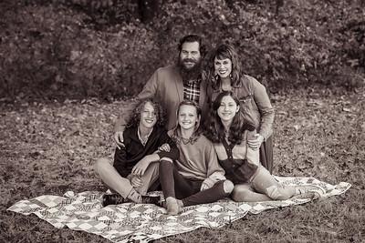 Draxler Family-4