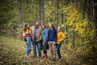 Draxler Family-18