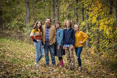Draxler Family-17