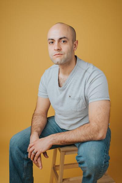 Portraits-0022
