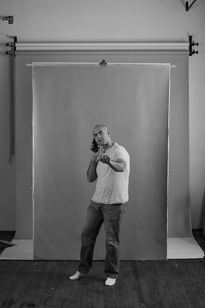 Portraits-0004