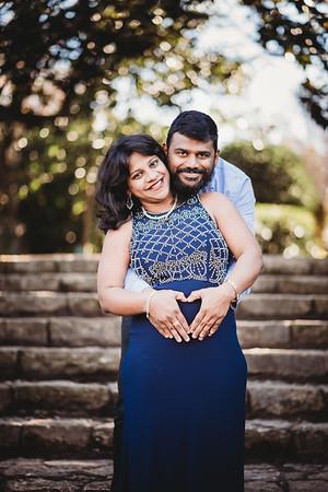 Sreenadhu 2018-3512