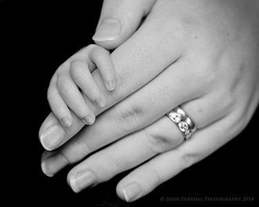 Maternity/Baby