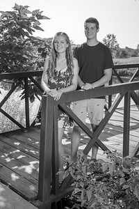 Garney-Family B&W (July 2018)-11