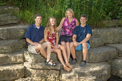 Garney-Family (July 2018)-01