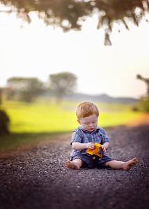 Greyson 18 months-13