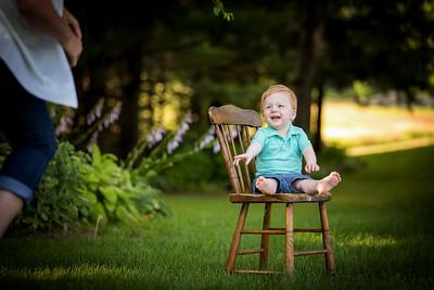 Greyson 18 months-6