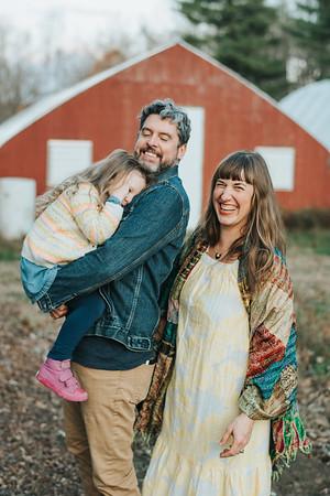 familyportraits-0017