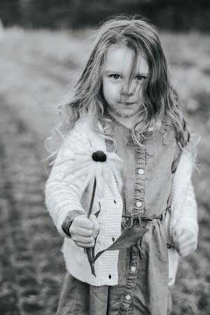 familyportraits-0023