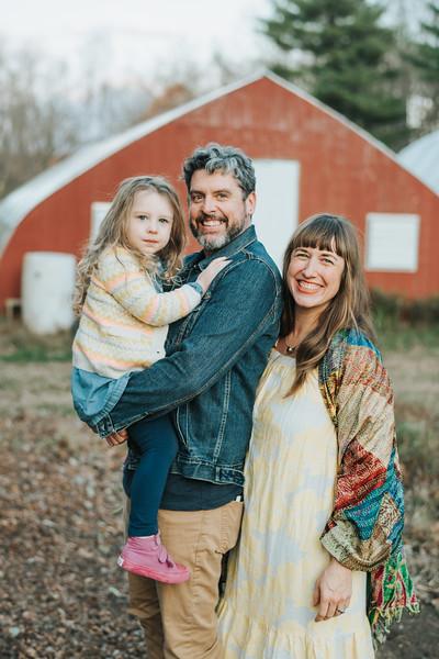 familyportraits-0015