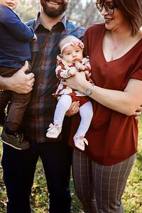 Jacobson Family-6