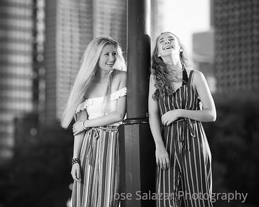 Jose Salazar Photography