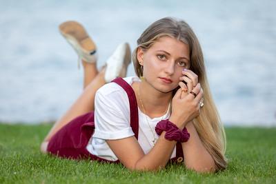 Jenny-027