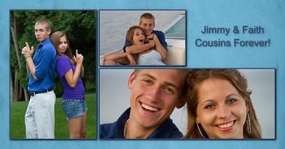 Jimmy (9-10)