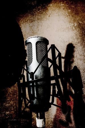 CER_0175 mic