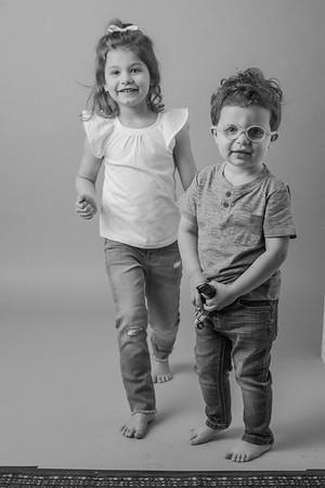 Portraits-0021