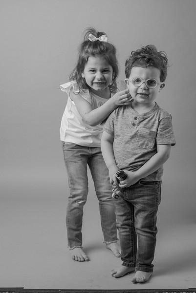Portraits-0023