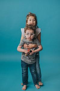 Portraits-0002