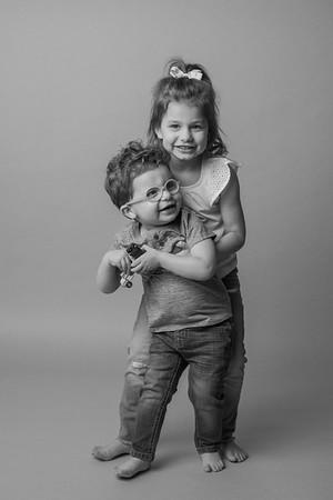 Portraits-0019