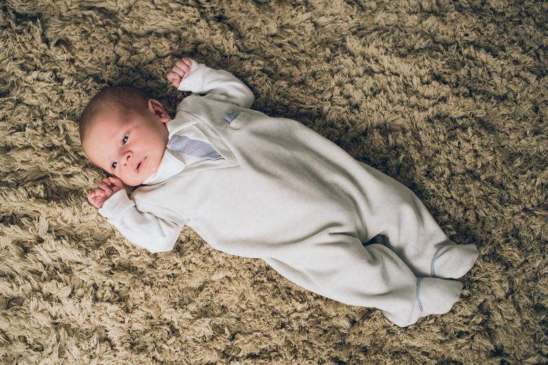 Newborn-0003