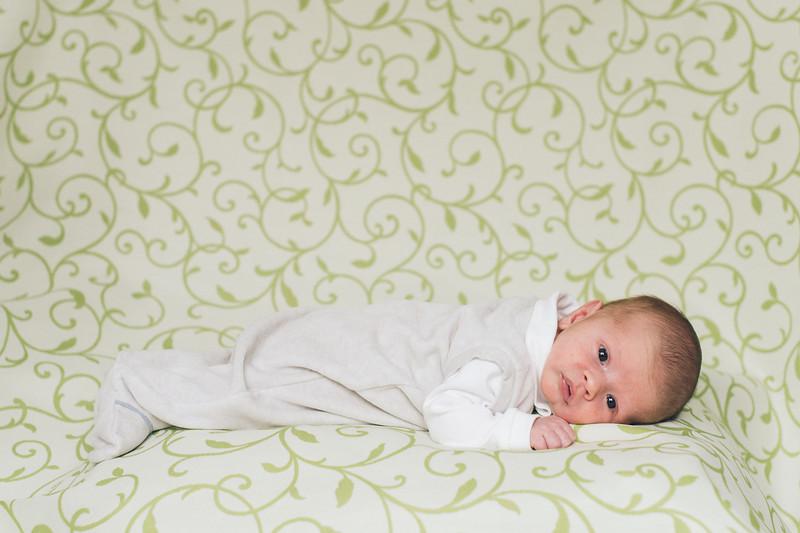 Newborn-0011