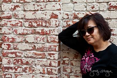 2011 Mi Esposa