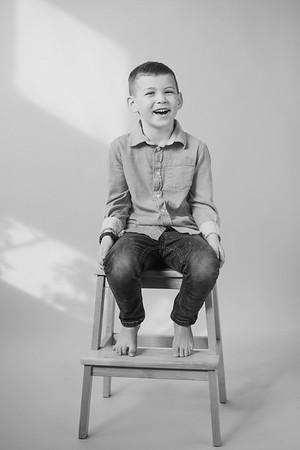 Studio_Portraits-0003bw