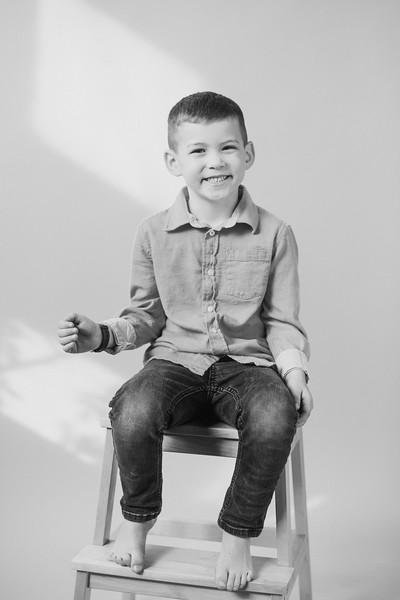 Studio_Portraits-0005bw