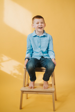 Studio_Portraits-0003
