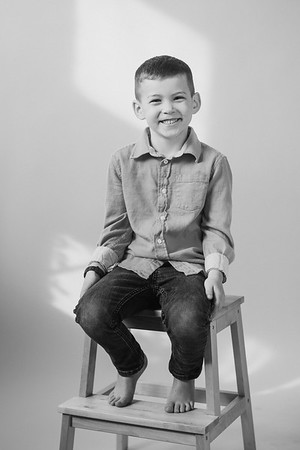 Studio_Portraits-0001bw