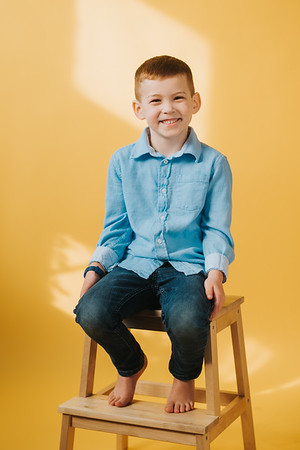 Studio_Portraits-0001