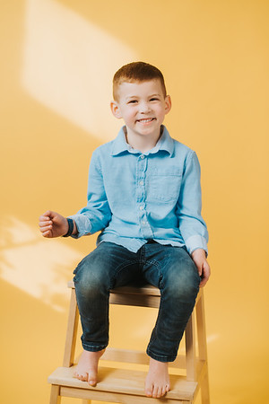Studio_Portraits-0005