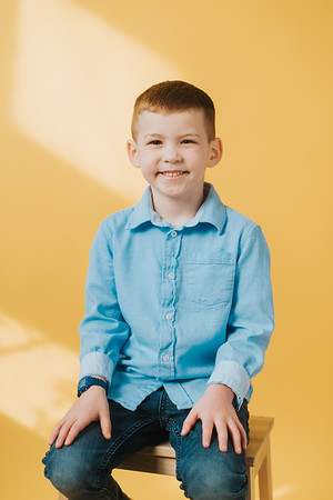 Studio_Portraits-0007