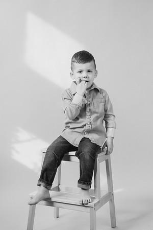 Studio_Portraits-0010bw