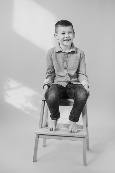 Studio_Portraits-0004bw