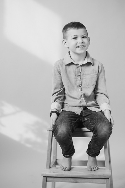Studio_Portraits-0002bw
