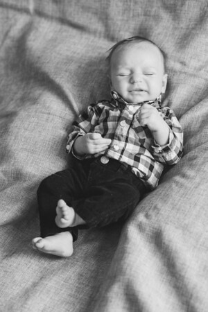 Newborn-0006_bw