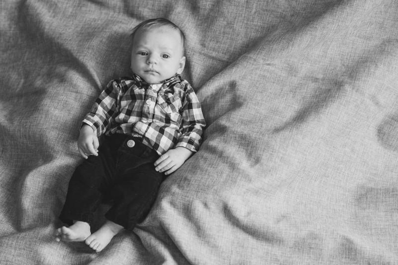 Newborn-0002_bw