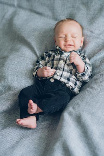 Newborn-0006