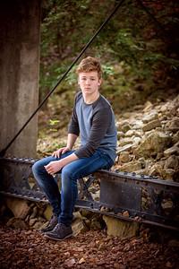 Nathan-18