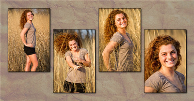 Landiak-Olivia 8x8 Book (June 2012) 005 (Sheet 5)