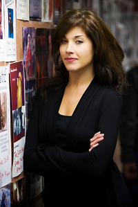 Jennie Sophia