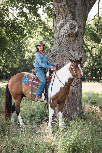Cowgirl 2018-1112b