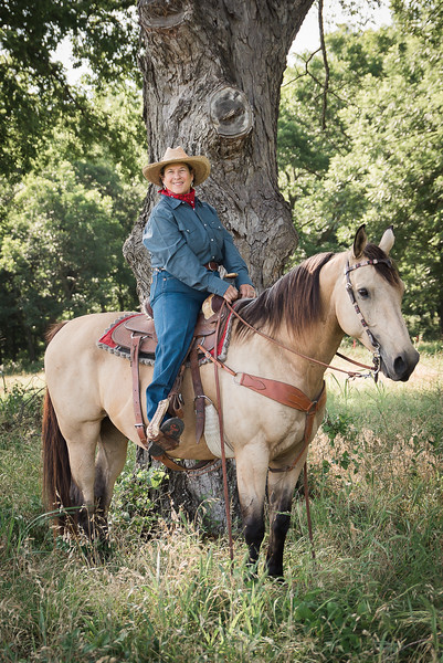 Cowgirl 2018-1152