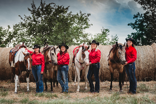 Cowgirl 2019-4670