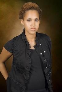 Portrait-10