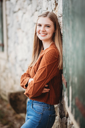 Kate Roy 2019-1277