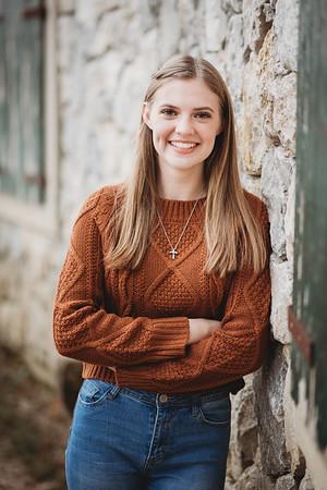 Kate Roy 2019-1276