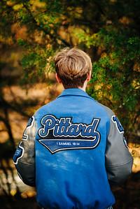 M Pittard 2019-4381